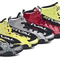 Best Boxing Shoes Reviews