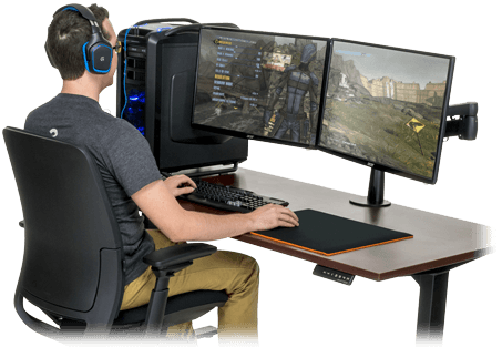 Top 9 Best Pc Gaming Headsets And Headphones Reviews