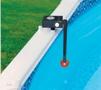 best swimming pool alarm