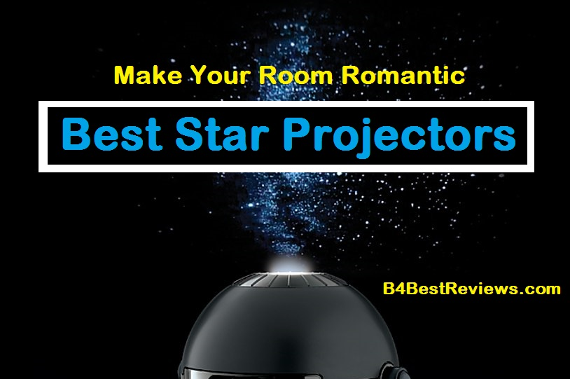 Buy Best Star Projectors