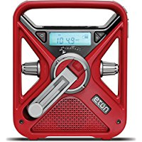 Buy The American Red Cross FRX3 Hand Crank