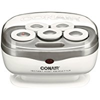 Buy Conair Instant Heat Travel Hot Rollers