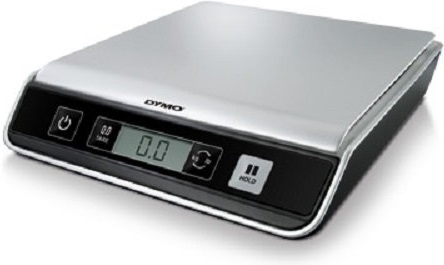 Buy DYMO DIGITAL SHIPING SCALE