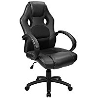 Buy Best Furmax Office Chair PU Leather Gaming Chair