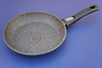 "Buy Germany's Stoneline Xtreme Series 9.6"" Fry Pan with Non-stick"