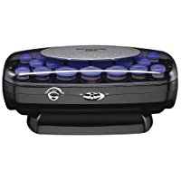 Buy Infiniti Pro by Conair Instant Heat Ceramic Flocked Rollers