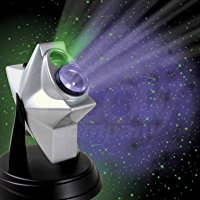 Buy Laser Stars Hologram Projector