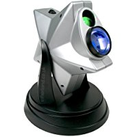 Buy Laser Stars Indoor Light Show