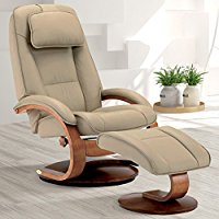 Buy Best Mac Motion Oslo Collection Recliner