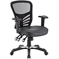 Buy Best Modway Articulate Mesh Office Chair