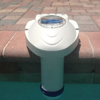 Best Safe Family Life Swimming Pool Alarm