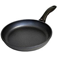 Buy Best Swiss Diamond Induction Nonstick Fry Pan