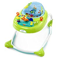 Top Best Baby Einstein Baby Neptune Walker of 2018