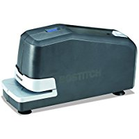 Buy Best Bostitch Impulse 25 Electric Stapler