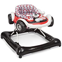 Buy Best Delta Children Lil' Drive Baby Activity Walker