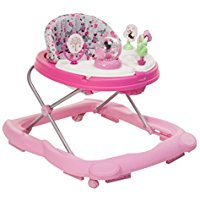Buy Best Disney Minnie Music and Lights Walker