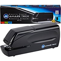 Buy Best Electric Stapler- Heavy Duty Electric Stapler