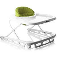 Buy Best Joovy Spoon Walker, Greenie