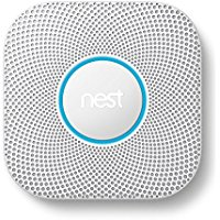 Buy Best Nest Protect Smoke and Carbon Monoxide Alarm