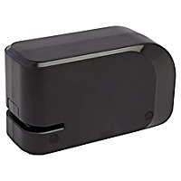 Buy Best Office Depot Half-Strip Compact Electric Stapler