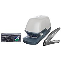 Buy Best PraxxisPro Powerhouse Heavy Duty Electric Stapler