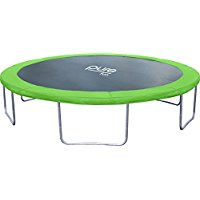Buy Pure Fun Dura-Bounce 14-Foot Outdoor Trampoline