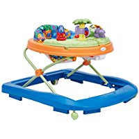 Buy Best Safety 1st Sounds 'n Lights Discovery Walker