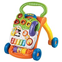 Buy Best VTech Sit-to-Stand Learning Walker