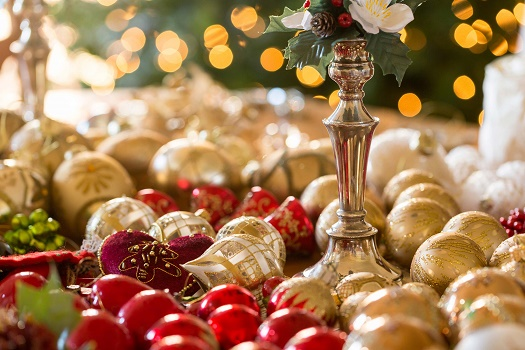 Best Christmas Ornaments Reviews and Buying Tips