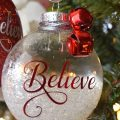 Best unique Christmas Ornaments reviews