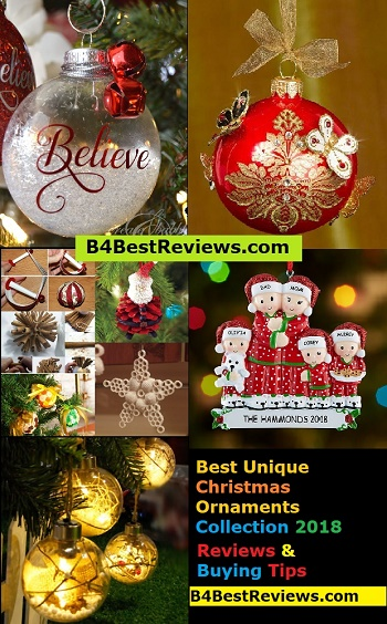 best unique christmas reviews and buying tips