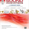 Best Sound Innovations for Concert Band