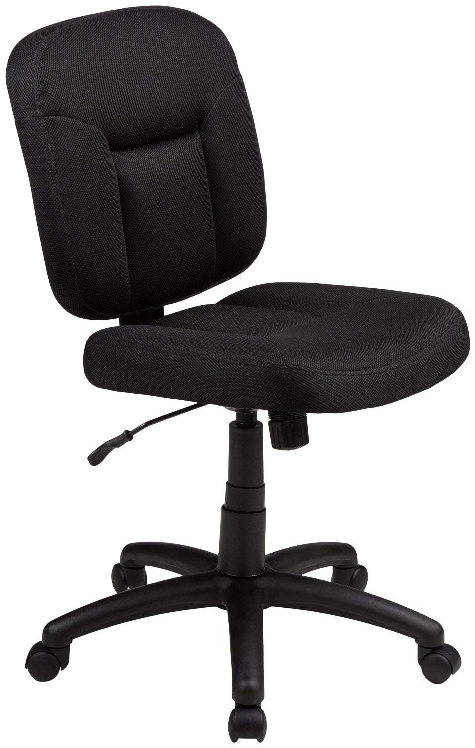 AmazonBasics Office Chairs