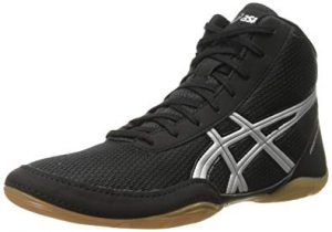 Asics Mens Matfex Boxing Shoes