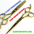 Top Best Professional Hair Shears Reviews