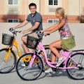 Bikes-for-College-Students Reviews