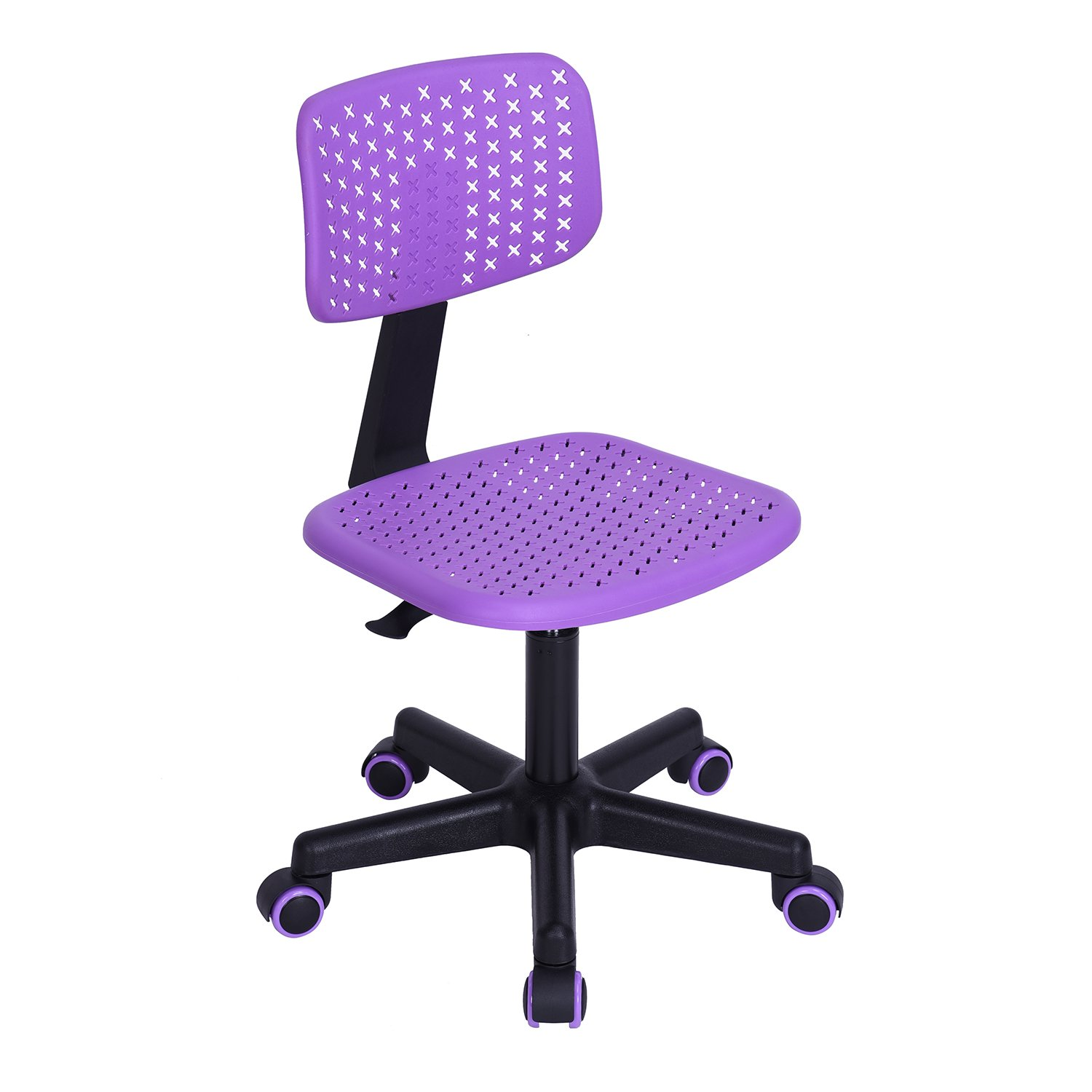 GreenForest Children Student office chair
