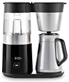 OXO On Barista Brain 9 Cup Coffee Maker (8710100)
