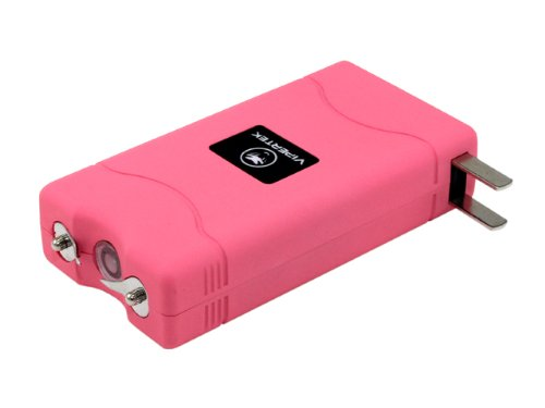 Buy VIPERTEK VTS-880 - 30 Billion Mini Stun Gun