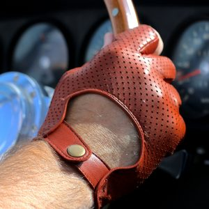 Best Driving Gloves 2019