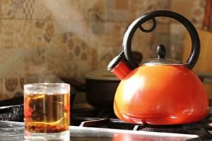Best Tea Kettle for gas stove review