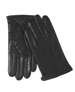 Fratelli Orsini Winter leather Gloves