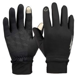 HiCool Winter Thermal Gloves