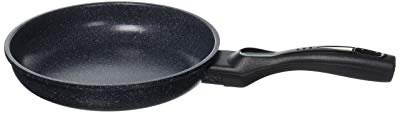 "8"" Alpha Frying Pan"