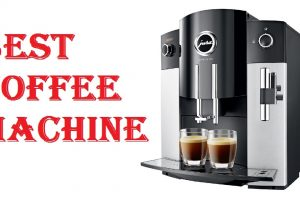 Best Coffee Machine Reviews