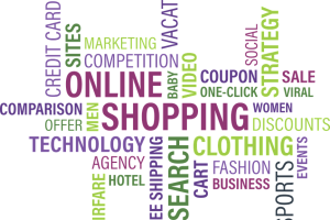 Revolutionary Online Boutique