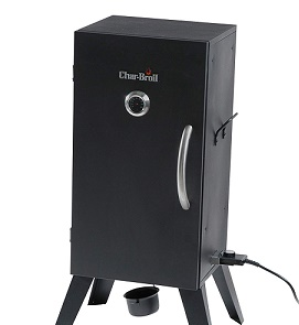 best electric smokers consumer reports and reviews 2019