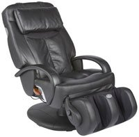Top best THERMOSTRETCH MASSAGE CHAIR