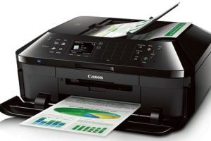 Best Home All In One Printer 2020.Best College Printer 2020 Reviews Guide And User Info